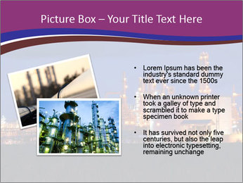Industry PowerPoint Templates - Slide 20