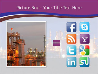 Industry PowerPoint Templates - Slide 21