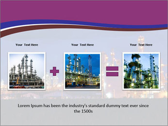 Industry PowerPoint Templates - Slide 22