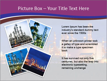 Industry PowerPoint Templates - Slide 23