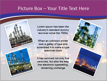 Industry PowerPoint Templates - Slide 24