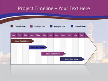 Industry PowerPoint Templates - Slide 25