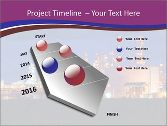 Industry PowerPoint Templates - Slide 26
