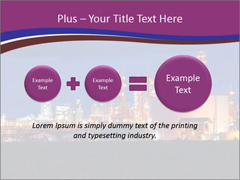 Industry PowerPoint Templates - Slide 75