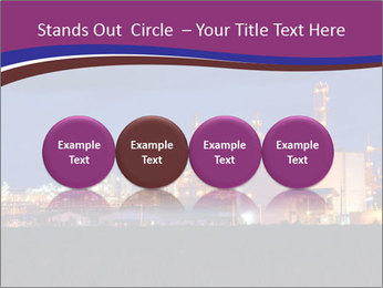 Industry PowerPoint Templates - Slide 76