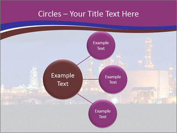 Industry PowerPoint Templates - Slide 79