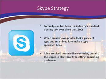 Industry PowerPoint Templates - Slide 8