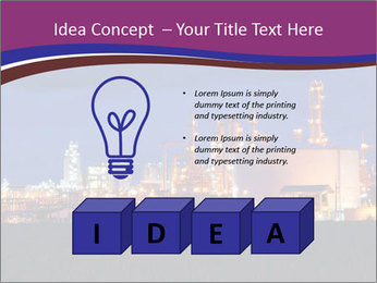 Industry PowerPoint Templates - Slide 80