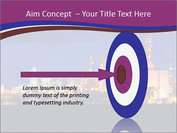 Industry PowerPoint Templates - Slide 83