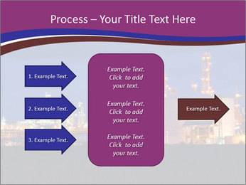Industry PowerPoint Templates - Slide 85