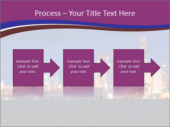 Industry PowerPoint Templates - Slide 88