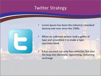 Industry PowerPoint Templates - Slide 9