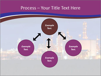 Industry PowerPoint Templates - Slide 91