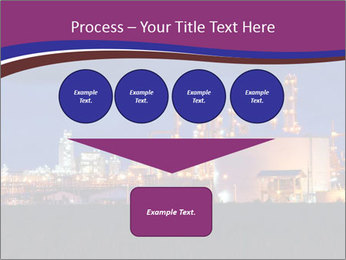 Industry PowerPoint Templates - Slide 93