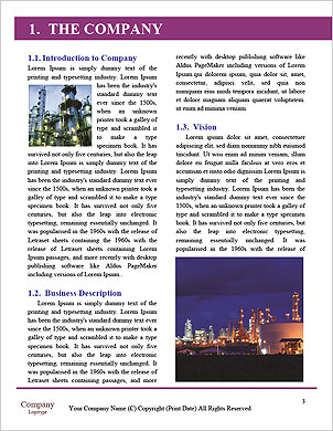 0000091703 Word Template - Page 3