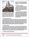 0000091703 Word Templates - Page 4