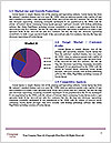 0000091703 Word Templates - Page 7