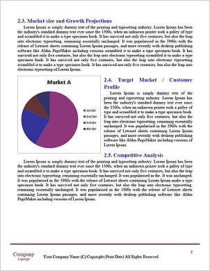 0000091703 Word Template - Page 7