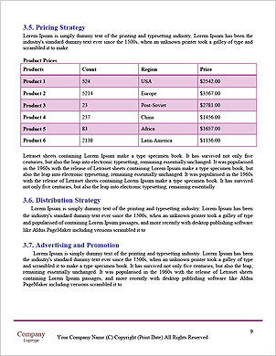0000091703 Word Template - Page 9