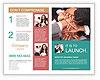 0000091704 Brochure Template
