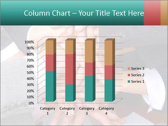 Teamwork PowerPoint Template - Slide 50