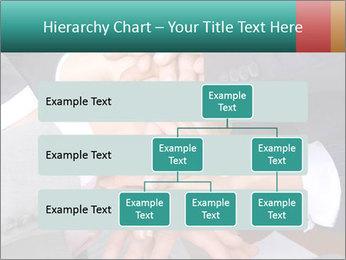 Teamwork PowerPoint Template - Slide 67