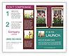 0000091705 Brochure Template