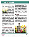 0000091705 Word Templates - Page 3