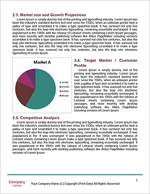0000091705 Word Template - Page 7