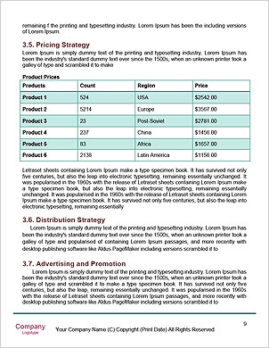 0000091705 Word Template - Page 9