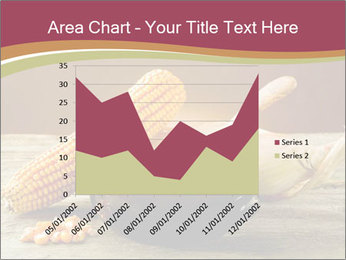 Maize flour PowerPoint Template - Slide 53