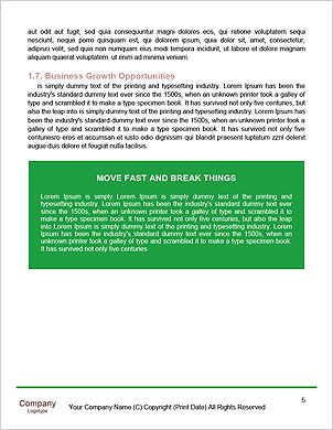 0000091707 Word Template - Page 5