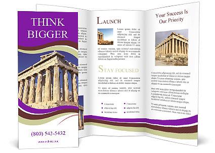 0000091708 Brochure Template