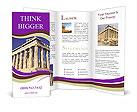 0000091708 Brochure Templates
