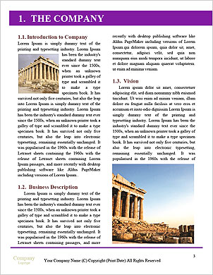 0000091708 Word Template - Page 3