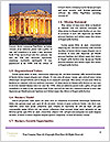 0000091708 Word Template - Page 4