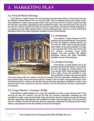 0000091708 Word Template - Page 8