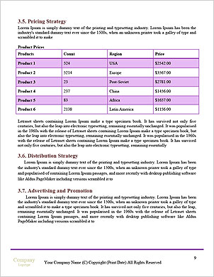 0000091708 Word Template - Page 9