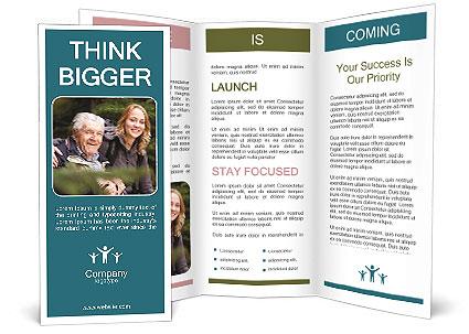 0000091710 Brochure Template