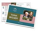 0000091710 Postcard Templates