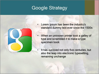 Grandfather PowerPoint Templates - Slide 10