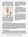 0000091710 Word Template - Page 4