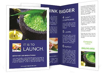 0000091711 Brochure Template