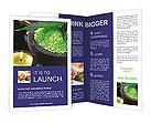 0000091711 Brochure Templates