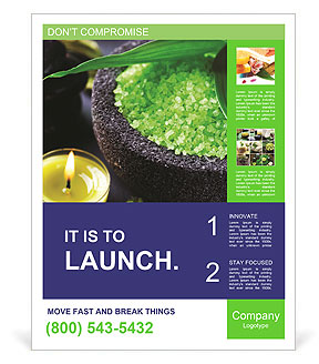 0000091711 Poster Template
