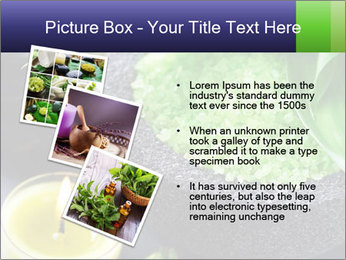 Spa PowerPoint Template - Slide 17