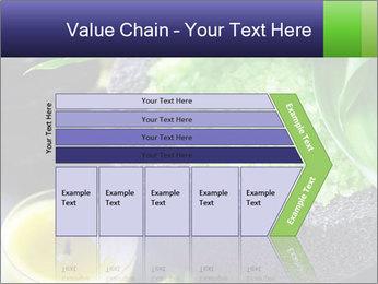 Spa PowerPoint Template - Slide 27