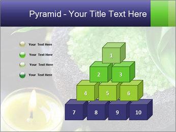 Spa PowerPoint Template - Slide 31