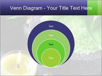 Spa PowerPoint Template - Slide 34
