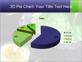 Spa PowerPoint Template - Slide 35